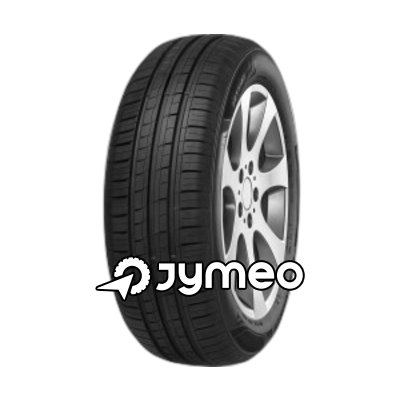 TRISTAR ECOPOWER3 tyres