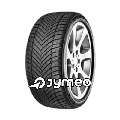 TRISTAR All Season Power tyres