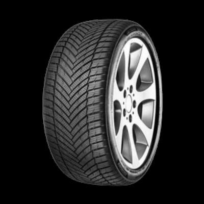 Neumáticos TRISTAR ALL SEASON POWER