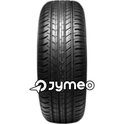 SUPERIA Rs300 Reifen