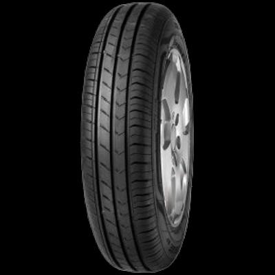 SUPERIA Ecoblue Hp tyres