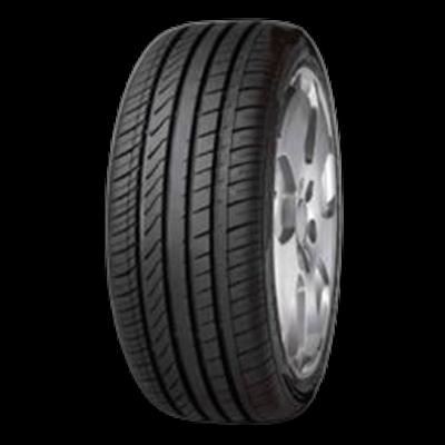 SUPERIA Ecoblue Uhp tyres