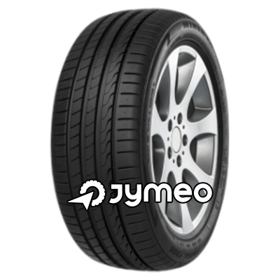 MINERVA F205 гуми