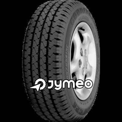 Neumáticos GOODYEAR CARGO G26