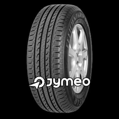 GOODYEAR EFFICIENTGRIP SUV tyres