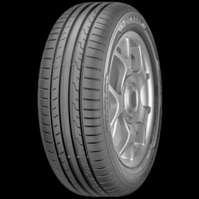 Neumáticos DUNLOP Sport Bluresponse