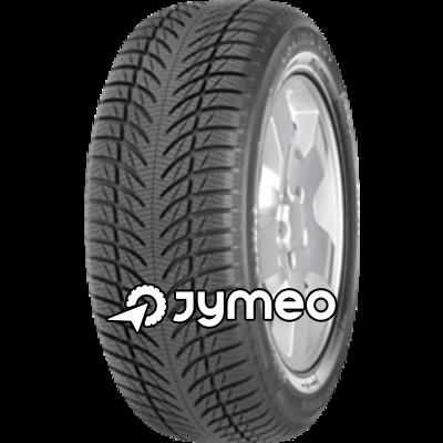 Neumáticos SAVA ESKIMO SUV