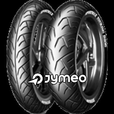 DUNLOP Sportmax Touring D205 Reifen
