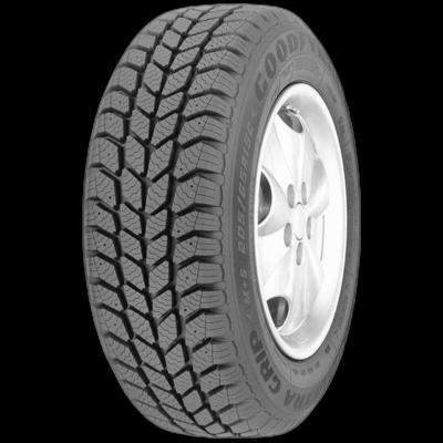 Neumáticos GOODYEAR CARGO ULTRAGRIP