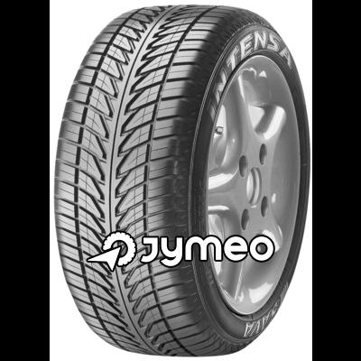 Neumáticos SAVA INTENSA