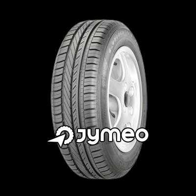 GOODYEAR DURAGRIP tyres