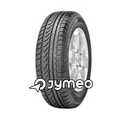 DUNLOP Sp Winter Response Reifen