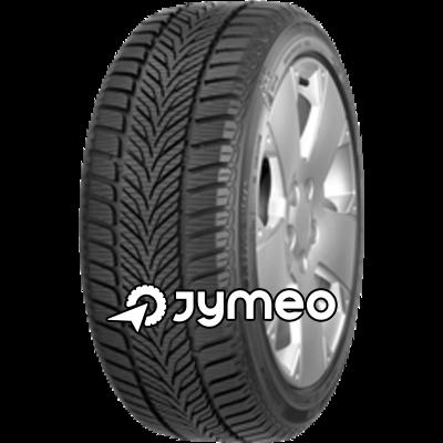 Neumáticos SAVA ESKIMO HP