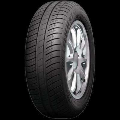 Neumáticos GOODYEAR EFFICIENTGRIP CARGO