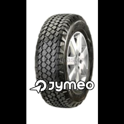 Neumáticos GOODYEAR WRANGLER ATSA+