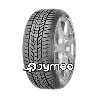 SAVA ESKIMO HP2 Reifen