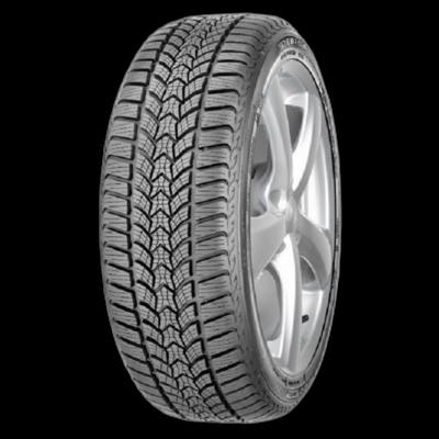 DEBICA FRIGO HP2 Reifen