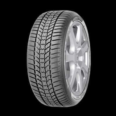 Neumáticos SAVA ESKIMO HP2