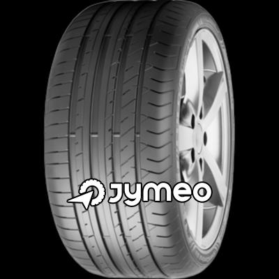 FULDA Sportcontrol 2 Reifen