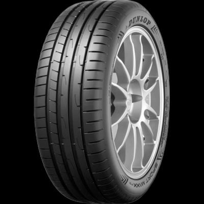 DUNLOP SPORT MAXX RT 2 tyres