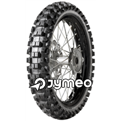 DUNLOP Geomax Mx 51 Reifen