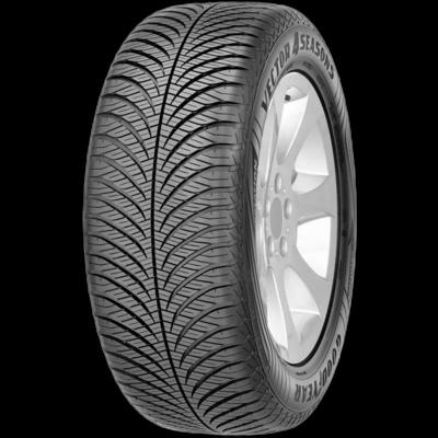 Neumáticos GOODYEAR VECTOR 4SEASONS GEN 2