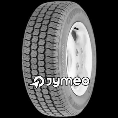 Neumáticos GOODYEAR Cargo Vector