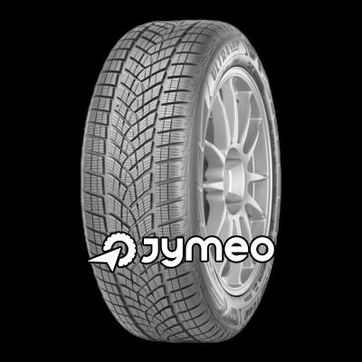 Pneus GOODYEAR: ULTRAGRIP PERFORMANCE SUV GEN 1