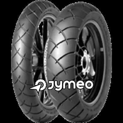 DUNLOP Trailsmart Reifen