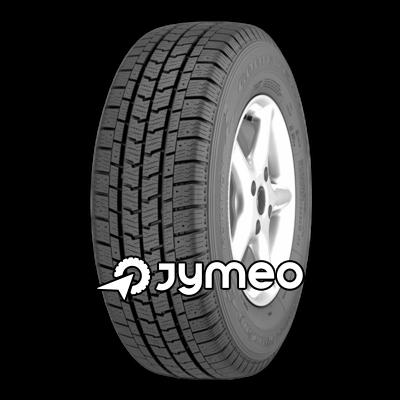 Neumáticos GOODYEAR CARGO ULTRAGRIP 2