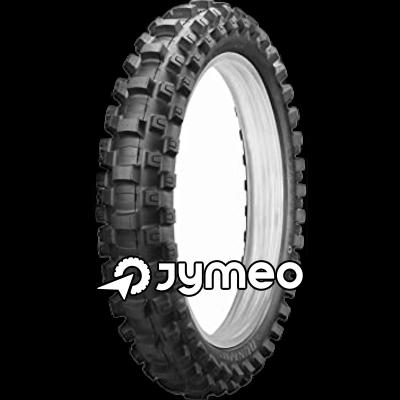 DUNLOP Geomax Mx 3s Reifen
