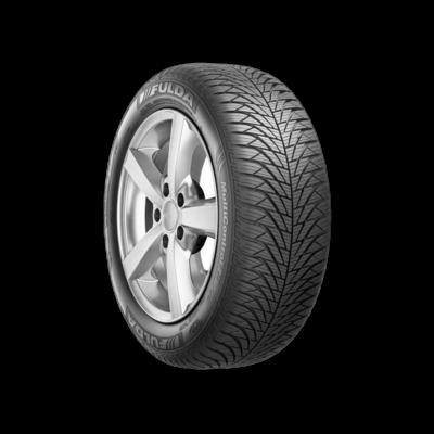 FULDA Multicontrol dæk