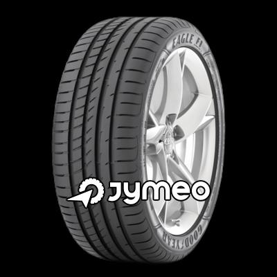 GOODYEAR EAGLE F1 ASYMMETRIC 2 гуми