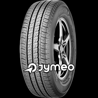 SAVA TRENTA 2 гуми