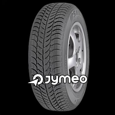 SAVA ESKIMO S3+ Reifen