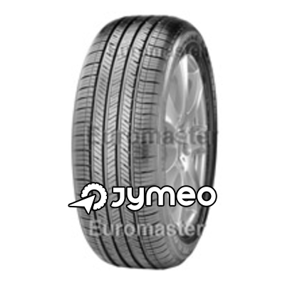 Neumáticos GOODYEAR EAGLE LS 2