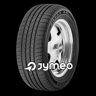 Neumáticos GOODYEAR EAGLE LS 2 ROF
