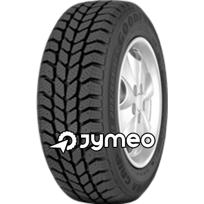 Neumáticos GOODYEAR CARGO ULTRA GRIP