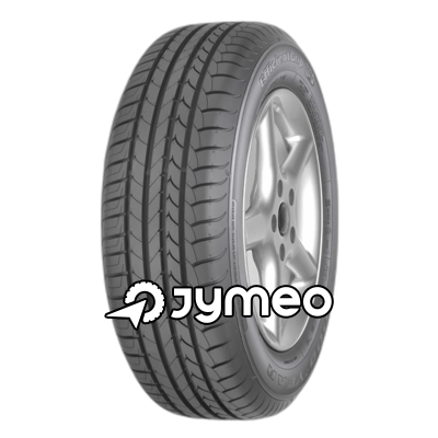 Neumáticos GOODYEAR Efficientgrip Performance