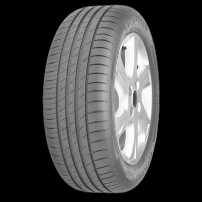 GOODYEAR EFFICIENTGRIP PERFORMANCE ROF tyres