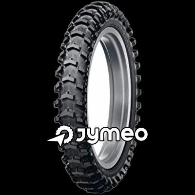 DUNLOP Geomax Mx 12 Reifen