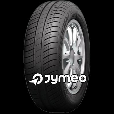 Neumáticos GOODYEAR EFFICIENTGRIP COMPACT