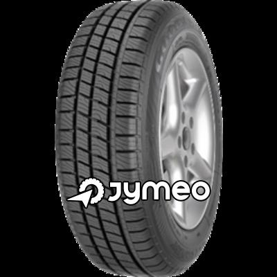 Neumáticos GOODYEAR CARGO VECTOR 2