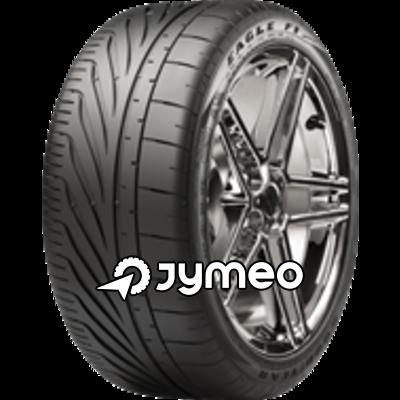 Neumáticos GOODYEAR Eagle F1 Supercar