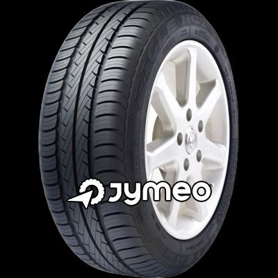 Neumáticos GOODYEAR EAGLE NCT 5
