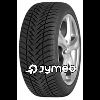 GOODYEAR Eagle Ultragrip Gw3 Rof tyres