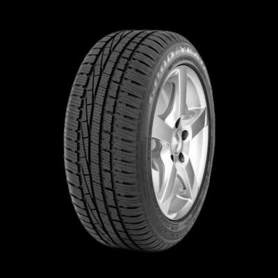 Neumáticos GOODYEAR ULTRAGRIP PERFORMANCE