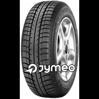 Neumáticos GOODYEAR VECTOR 5+