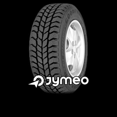 Neumáticos GOODYEAR ULTRAGRIP
