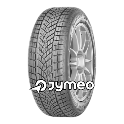 Pneus GOODYEAR: ULTRAGRIP PERFORMANCE SUV GEN-1 FP M+S/SF